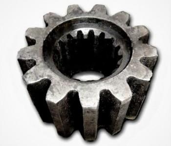 Шестерня (13 зуб) КС-3577.28.092
