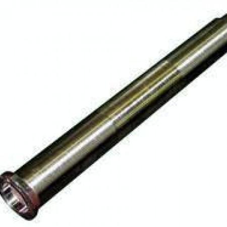 Ось основания стрелы КС-35714.63.003
